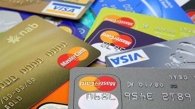 najlepsza karta kredytowa zdjęcie