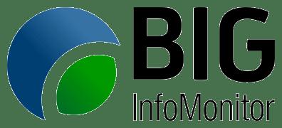 Logo BIG.pl
