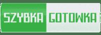 szybkagotowka logo