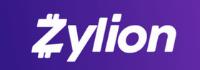 zylion logo