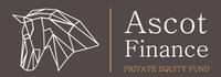 ascotfinance logo