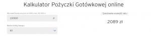 Fot. Screen / citibank.pl
