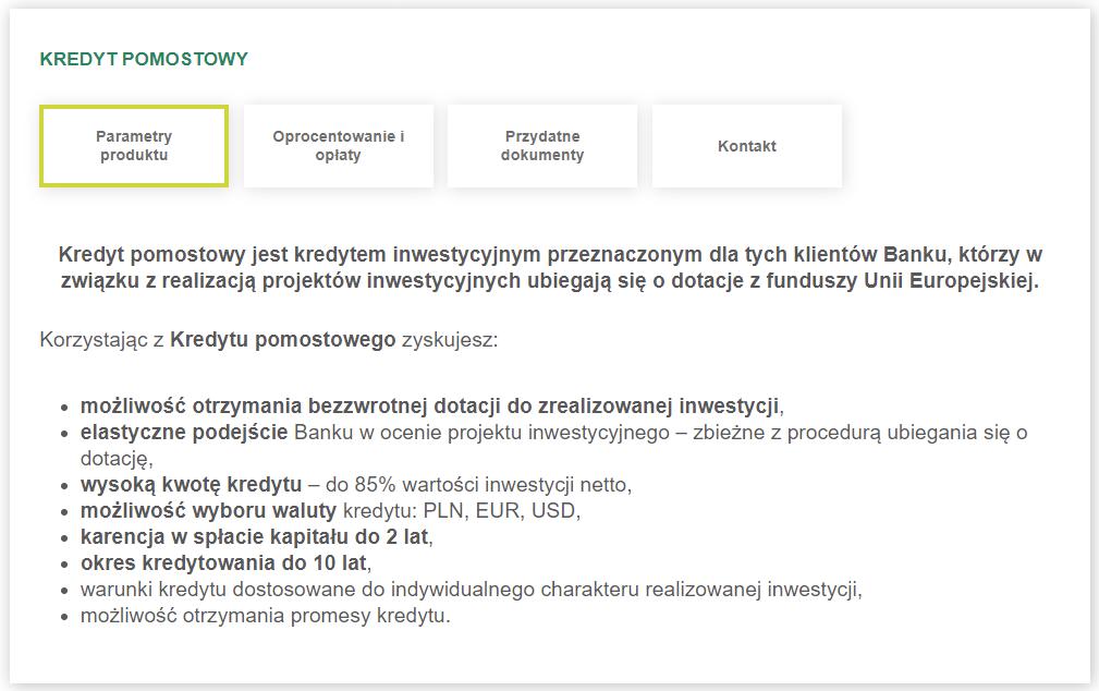 Fot. Screen / bankbps.pl