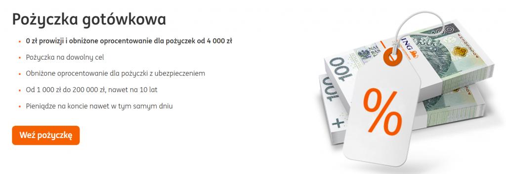 Fot. Screen / ing.pl