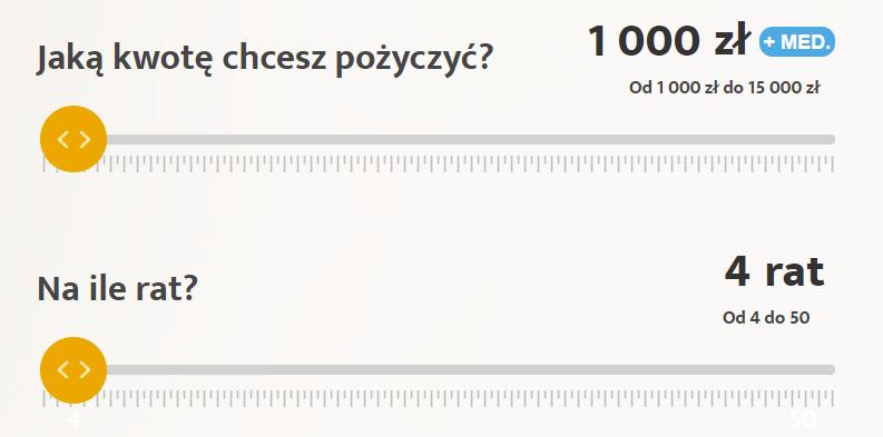 Fot. Screen / supergrosz.pl