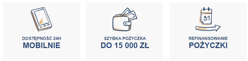 Fot. Screen / smartpozyczka.pl