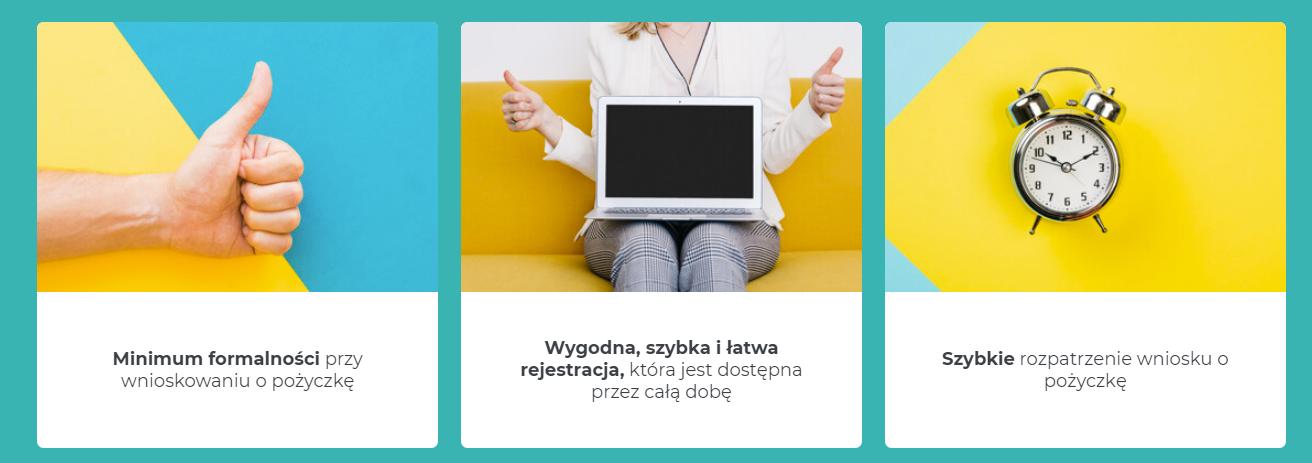 Fot. Screen / finbo.pl