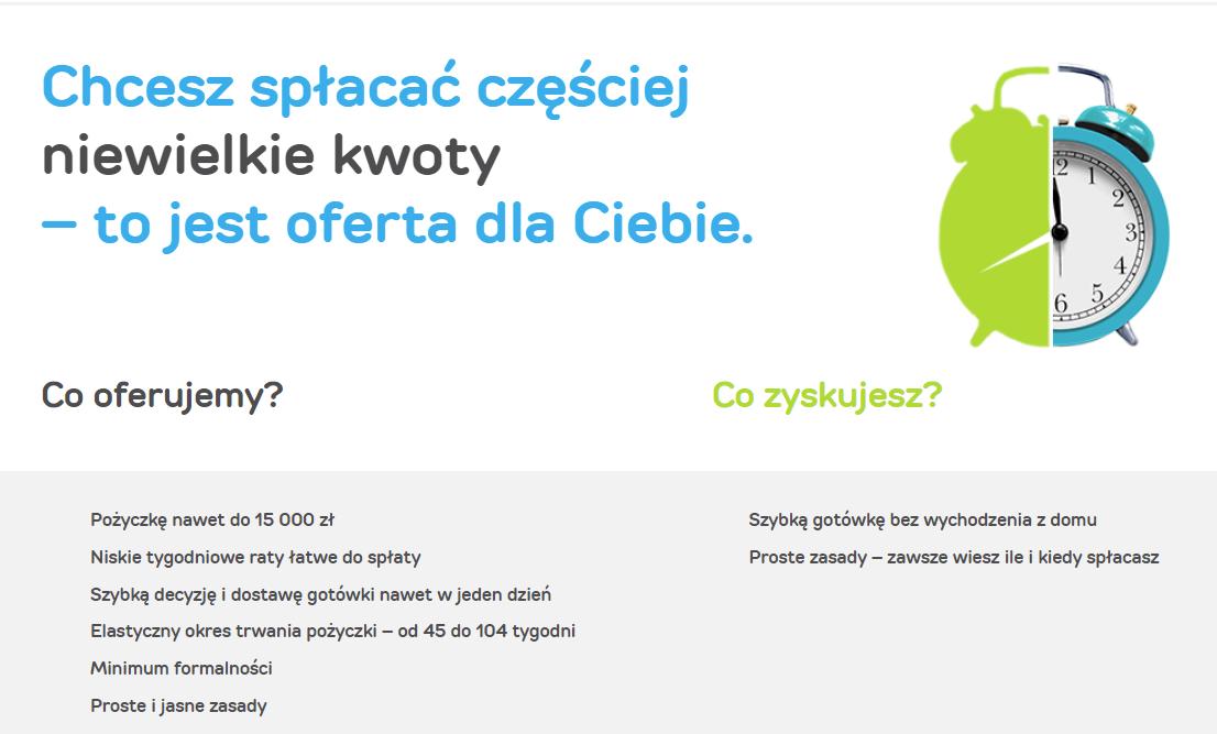 Fot. Screen / Provident.pl