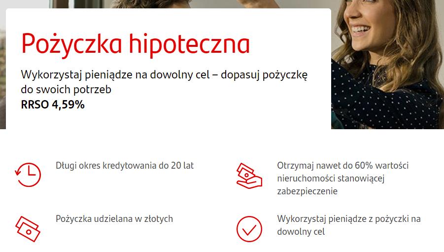 Fot. Screen / Santander.pl